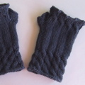 fetching wrist warmers thumbnail